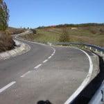 Fondurile pentru infrastructura rutieră rurală s-au epuizat