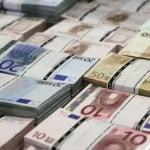 Coface: Creşterea economică a României va depinde de reducerea evaziunii fiscale