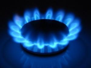 Dezvoltarea retelei de gaze naturale