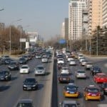 Ce maşini preferă să îşi cumpere românii?