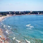 Românii care au plecat în mini-vacanțe de Paște au cheltuit peste 10 milioane euro