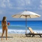 Preţuri mai mici pe litoral, de săptămâna următoare