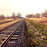 CFR Călători: Lista trenurilor anulate de Paşte