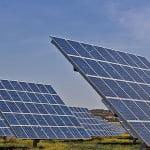 Enel X România montează panouri solare pe două dintre magazinele Mega Image