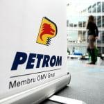 Profitul OMV Petrom, scădere majoră în primul semestru