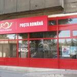 Poşta Română aduce coletele Fashion Days în oficiile poştale