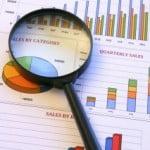 Moody's reconfirmă ratingul de țară al României