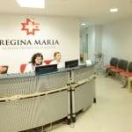 Rețeaua de sănătate Regina Maria a deschis o nouă clinică, în Constanţa