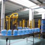 Proprietarul brandului Tymbark va prelua Rio Bucuvina