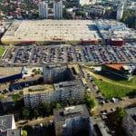 Auchan nu va micșora salariile, după aplicarea noului Cod Fiscal