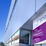 Siniat România deschide o fabrică în județul Gorj
