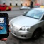 Uber anunță o schimbare importantă
