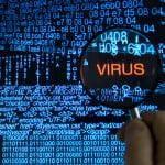 Un nou virus ameninţă băncile din România