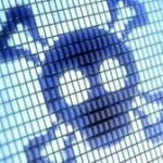 S-a identificat primul virus pentru spionaj creat cu instrumente disponibile pe net
