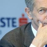 Profit în creştere pentru Erste Group