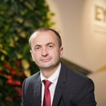 EY Entrepreneur Of The Year: 48 de antreprenori români, calificaţi
