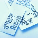 Loteria bonurilor fiscale: Verificaţi dacă vă număraţi printre câştigători