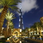 Dubai-ul, accesibil şi pentru români. Cât costă o vacanţă în Emirate?