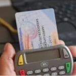 Control la CNAS privind funcționarea cardului de sănătate