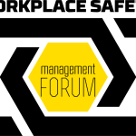 """Conferinţa """"Workplace Safety and Management Forum"""" are loc pe 1 octombrie"""
