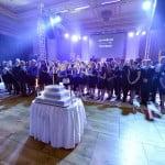Dr. Reddy's Laboratories sărbătoreşte 20 de ani în România