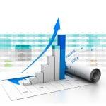 Cum a evoluat piaţa asigurărilor în prima jumătate a anului?