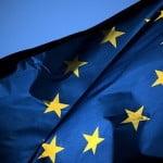 Elena Georgescu preia funcția de secretar de stat pentru afaceri europene