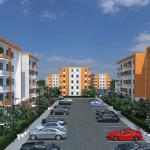 Grandis Residence a demarat un nou proiect imobiliar pe piața brașoveană