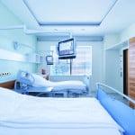 Timişoara: Investiţie de peste 510 milioane lei într-un Institut Oncologic