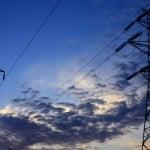 Electrica: Investiţii de 121 milioane de euro, planificate în acest an