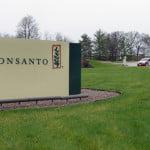 Monsanto România are o nouă echipă de conducere