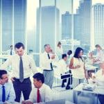 Investițiile în angajați se reflectă în companie