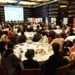 Operaţional HR: Cele mai dorite beneficii extra-salariale preferate de angajaţi