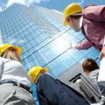 Cofely Building Services & Maintenance mizează pe pachete integrate de servicii energetice