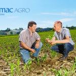 Timac Agro România: Terenurile se concentrează, iar fermele se capitalizează