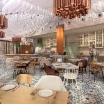 Investiţie de 6 milioane euro într-un nou hotel, în Bucureşti