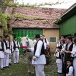 """Mâine începe festivalul """"Zilele culturale ale Judeţului Sibiu"""""""