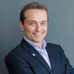 A șasea ediție Speaker Elite începe în România