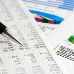 Restanțele la credite s-au redus. Câţi români nu îşi mai plătesc împrumuturile?