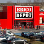Brico Depot se pregătește de deschiderea Brico Depot Băneasa
