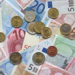 Câţi bani mai are România de plătit creditorilor internaţionali?