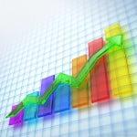 Încasările la bugetul de stat, în creştere