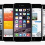 Bitdefender: Decodarea telefoanelor aduce o multitudine de riscuri