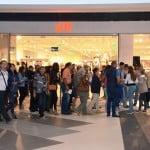 Investiţie de 14 milioane de euro în Shopping City Deva