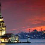 Câţi bani cheltuie turiştii români în city break-uri?