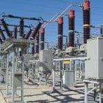 SAPE: Electrica trebuie să plătească prejudicii de 1,32 miliarde euro