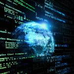 A fost lansată o nouă versiune a soluției Kaspersky Endpoint Security for Mac