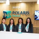S-a deschis Polaris Medical, cel mai mare spital privat de recuperare