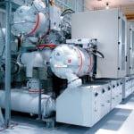 Zece companii din domeniul gazelor au încălcat legea Concurenţei. Ce amenzi au primit?