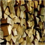 Cât lemn s-a exploatat în România, anul trecut?